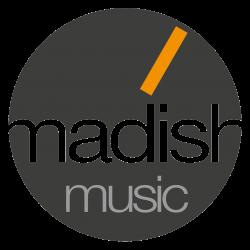 Madish